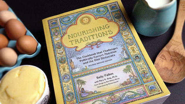 sally-fallon-nourishing-traditions