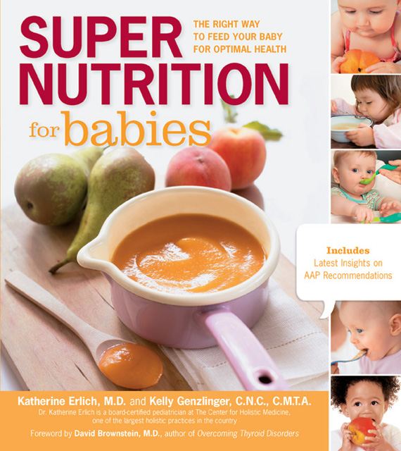 Super-Nutrition-for-Babies_lores