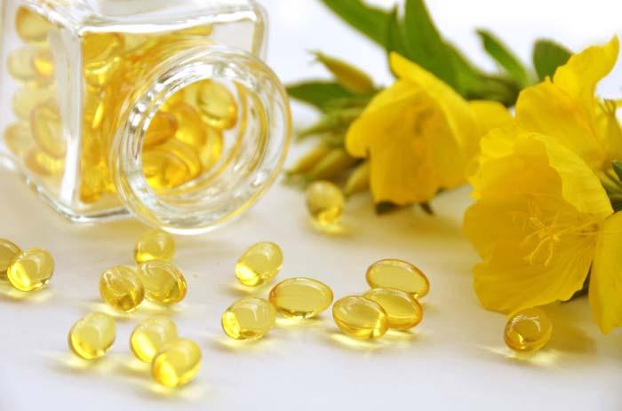 263027-evening-primrose-oil-capsules.jpg
