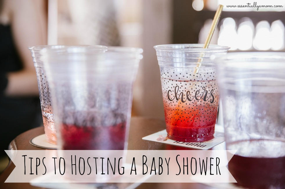 baby shower main
